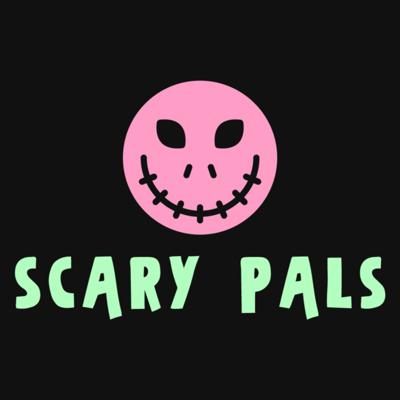 Scary Pals