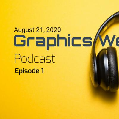 Graphics Weekly