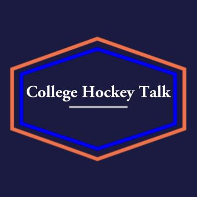 College Hockey Talk