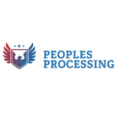 Peoples Processing