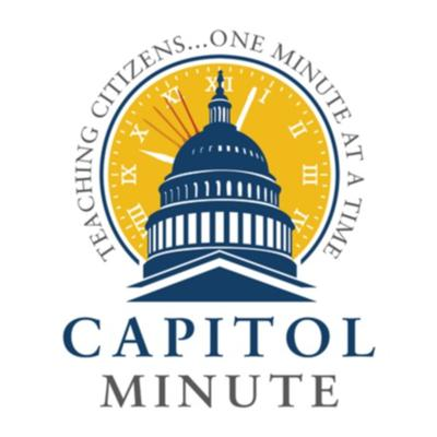 The Capitol Minute