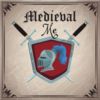 Medieval Me: Opening the Doors of Medieval History