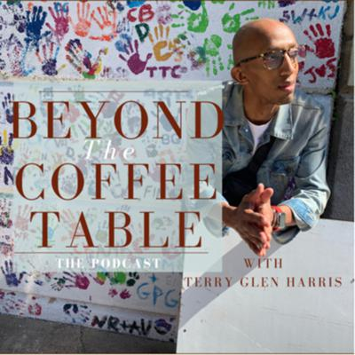 Beyond the Coffee Table