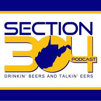 Section 304 Podcast