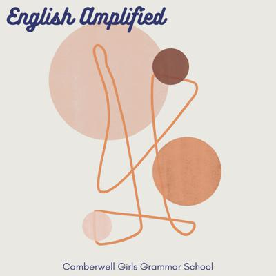 English Amplified