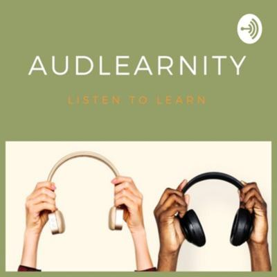 Audlearnity