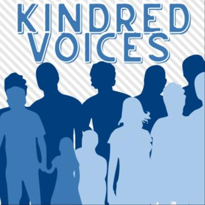 Kindred Voices