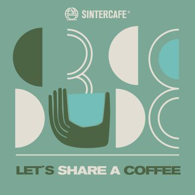 Let's Share A Coffee