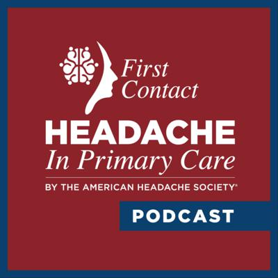 First Contact — Headache in Primary Care