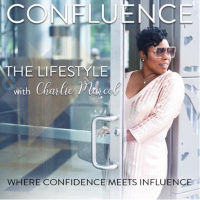 Confluence, the Lifestyle