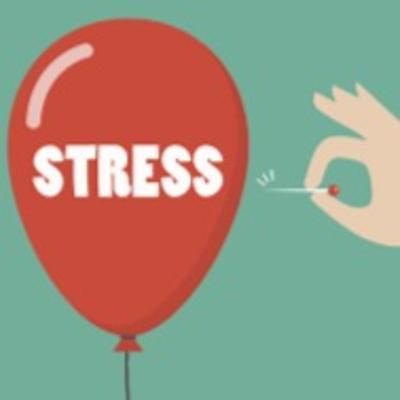 10 Proven Ways to Reduce Stress at Work (And Why Overwork Could be Killing You)