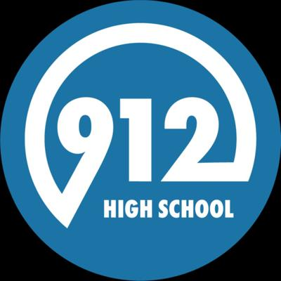 912 Student Ministry Podcast
