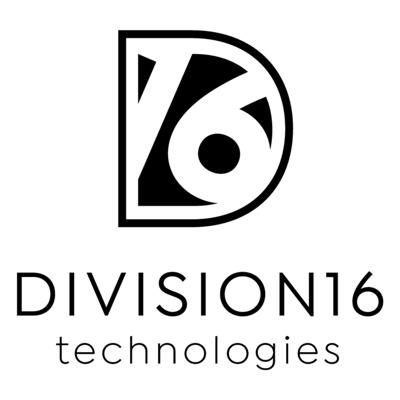 Division 16 Technologies