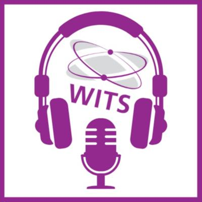 WITS Ireland Podcast