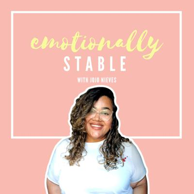 Emotionally Stable