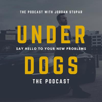 Underdogs Podcast
