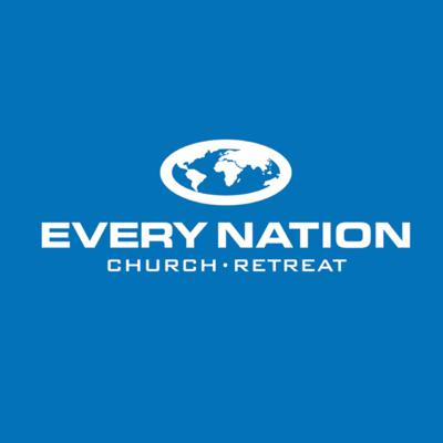 Every Nation Church Retreat