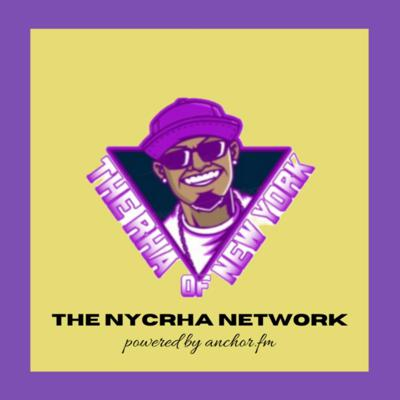The NYCRHA Network is the platform where the New York City Rap & Hip Hop Association interviews different artists around the state.