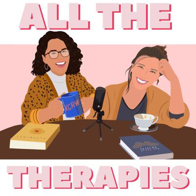 All The Therapies