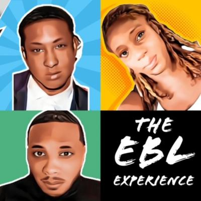 The EBL Experience