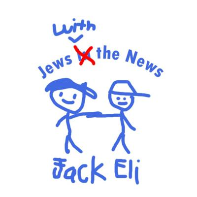 Jews with the News