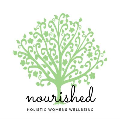 Nourished Wellbeing