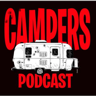 Campers Podcast