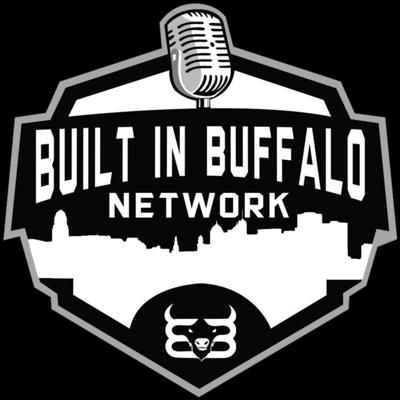 Built In Buffalo Podcast Network