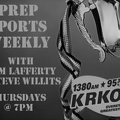 Prep Sports Weekly Preview