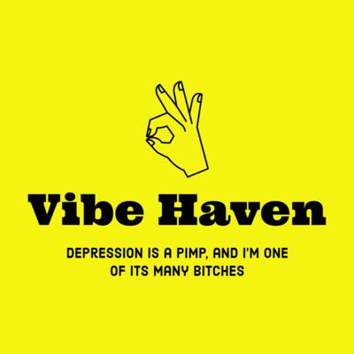 Vibe Haven
