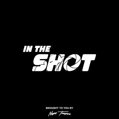 In The Shot