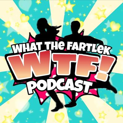 What The Fartlek Podcast