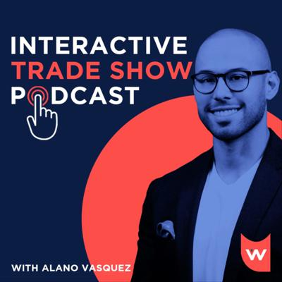 The Interactive Trade Show Podcast