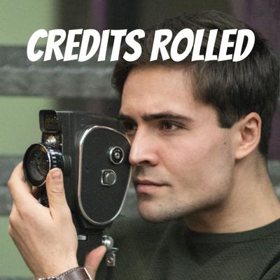 Credits Rolled