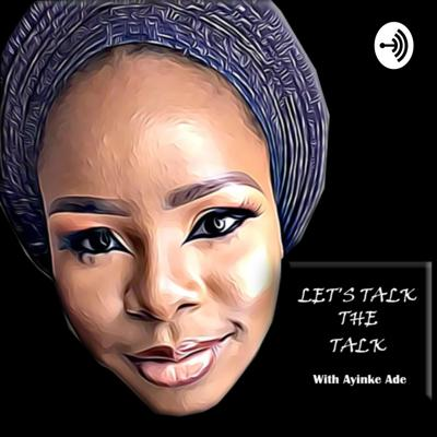 This podcast is about Dee, a millennial architect-in-training and designer who shares her ordeals, opportunities, threats and challenges in the built industry and in Nigeria at large.