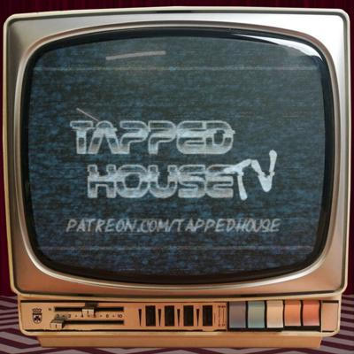 Tapped House Role Play Radio