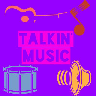 We just chat about things related to the music industry, the video industry and more! sometimes we interview but most the time we just chill and talk.