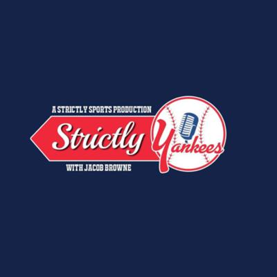 Strictly Yankees