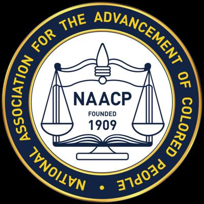 NAACP: Black By Popular Demand