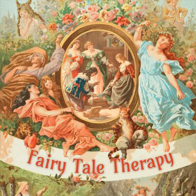Fairy Tale Therapy