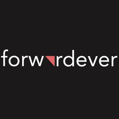 Forwardever ; an electronic music platform inspired by the concept of expressive art. Liberally discovering, showcasing, and connecting the various sides of music, and creativity. Together moving forward.