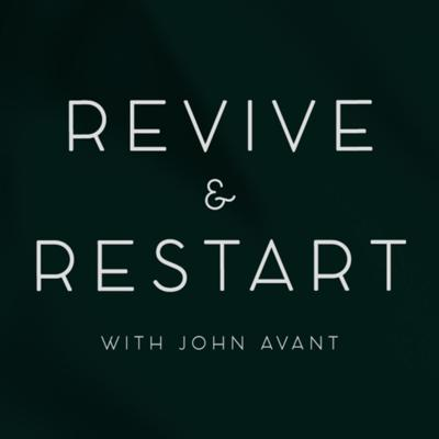 Revive and Restart