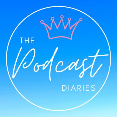 The Podcast Diaries