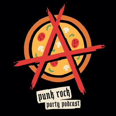 Punk Rock Party Podcast