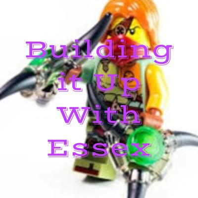 Building it Up With Essex