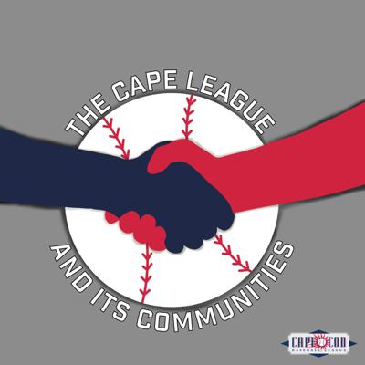 The Cape League and its Communities
