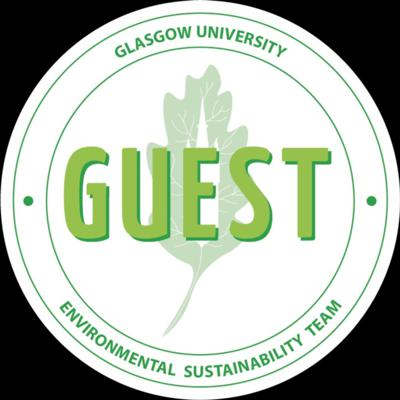 UofG GUEST