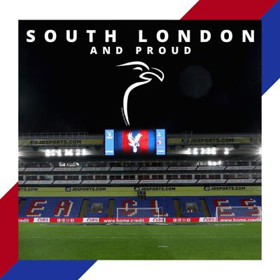 South London and Proud