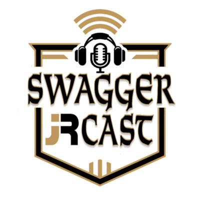Swagger Jr Podcast