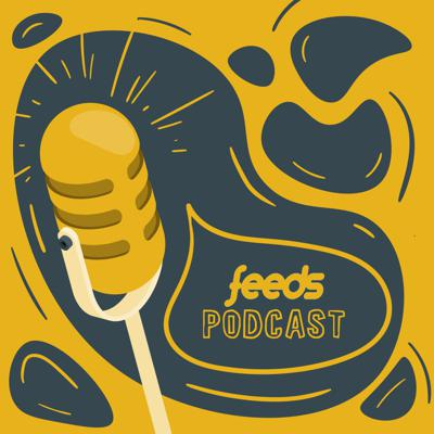 Feeds NIT-T podcast